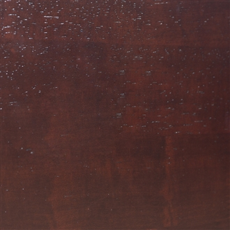 Dark Walnut - Wood Sample
