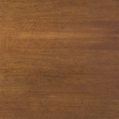 Chestnut - Wood Sample