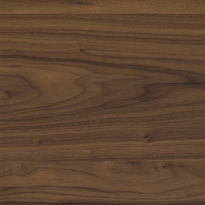 American Walnut - Wood Sample