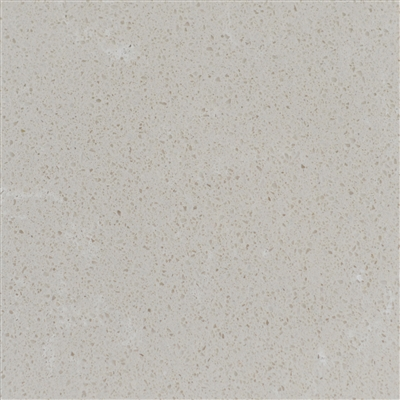 Beige - Quartz Stone Sample