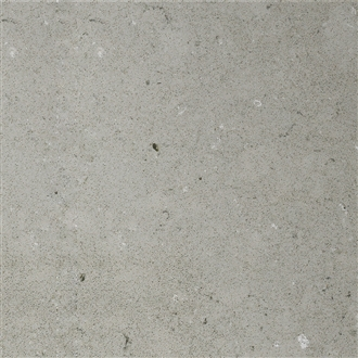 Concrete - Quartz Stone Sample