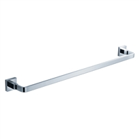 "Towel Bar 24"" - Finn"