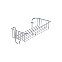 Wire Basket - Rectangular
