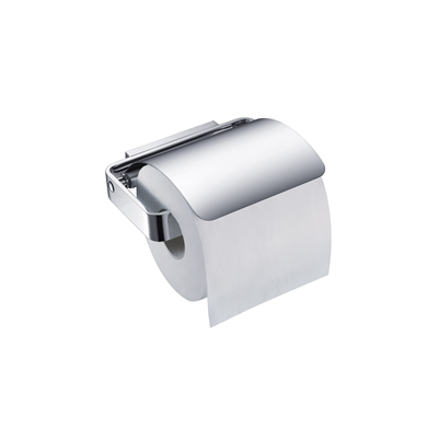 Toilet Tissue Holder - Hotel