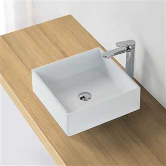 Aidan Vessel Sink