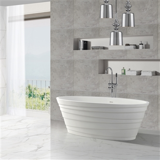 Greenwhich Free Standing Bathtub