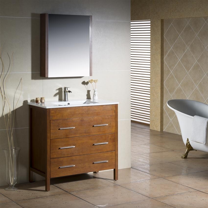 vanity - Bathroom Place