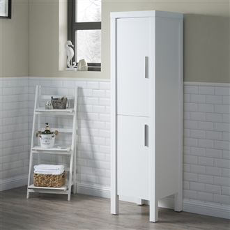 Quick View This Product Linen Cabinet Parsons 18