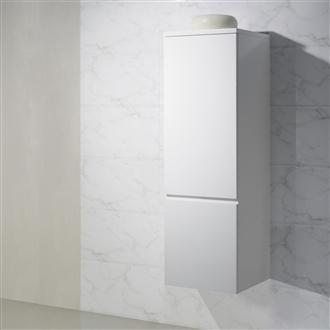 Modern Bathroom Linen Cabinets Bathroom Storage