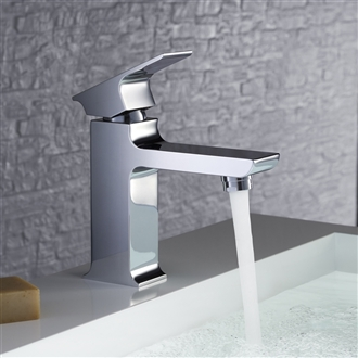 inolav single lever modern faucet