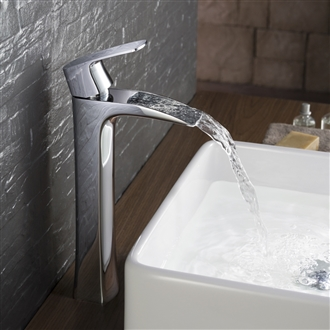Modern Bathroom Faucets: Tall Bathroom Sink Faucets For Sale