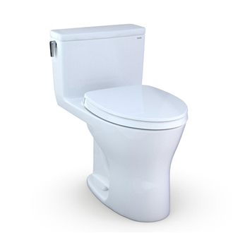 Toilet Ultramax® (MS856124CEMG) - TOTO