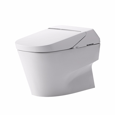 Neorest® 700H Dual Flush Toilet, 1.0 & 0.8 GPF