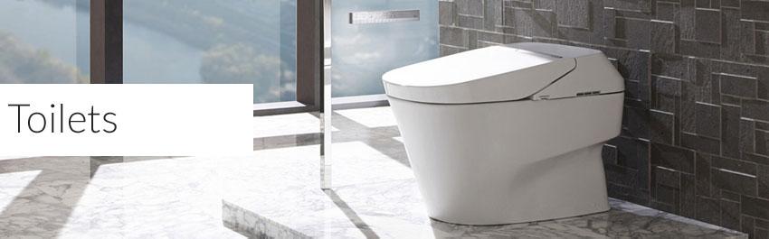 modern bathroom toilets toto toilets - Modern Bathroom Toilet