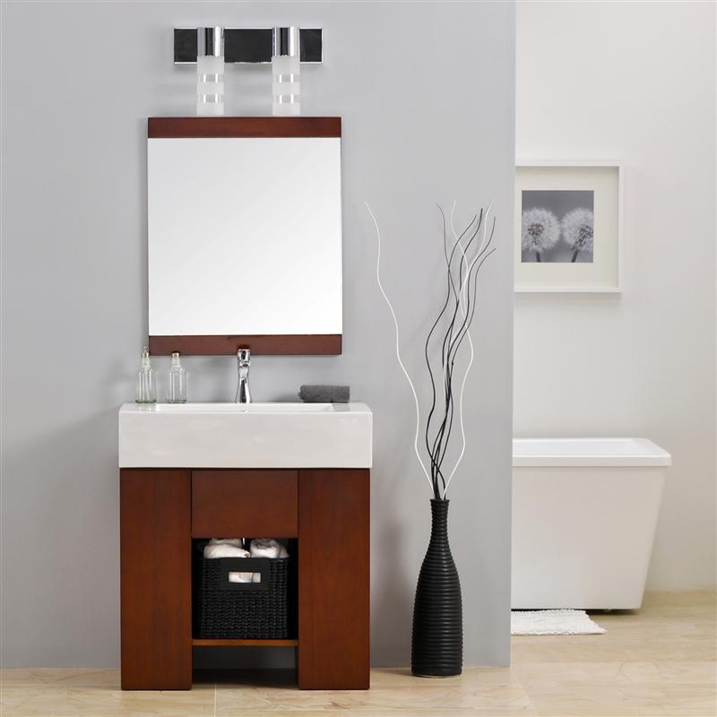 bathroom vanity dubai 32