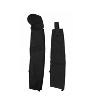 UPT Vector Micron Ballistic Leg Pad Covers