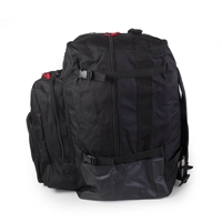 Green Light Akando Gear Bag