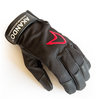 Akando Windstopper Glove