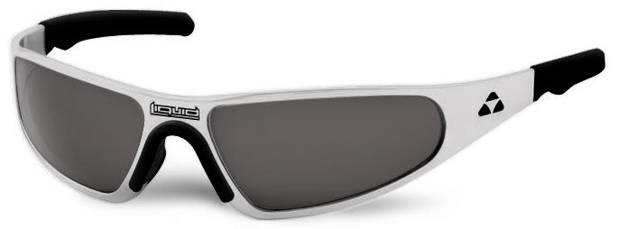 6f8ceb445b Liquid Eyewear