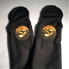 Sun Path Carbondura Leg Pad Covers