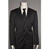 Men's BOSS Hugo NEW Virgin Wool Suit Jacket