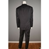 BOSS Hugo Men's Suit Slacks