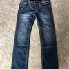 Buckle Black ~~ Mens   Jeans
