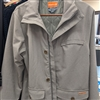 Merrell Opti-Warm Men's Coat