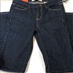 JOE Fresh ~~ Womens   Jeans