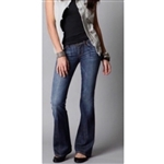 Citizens of Humanity ~~ Womens   Jeans