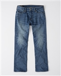 Abercrombie & Fitch Men's Jeans