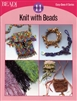 Bead: Knit With Beads