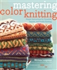 Mastering Color Knitting: