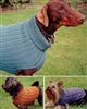 Dandy Dog Sweaters
