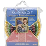 Knifty Knitter Loom Set Large - 3 pack