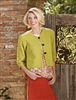 Tea Party Cardi 9510