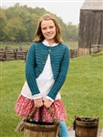 Be Tween Cardigan 9516