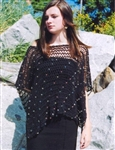 Hermione Beaded Knit Top Kit