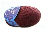 NaturallyME-8ply-Maroon