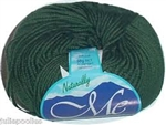 NaturallyME-8ply-DkGreen