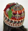 Falling Leaves Hat