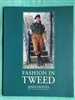 Fashion In Tweed