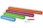 Boye: Long Loom Set 7 pc