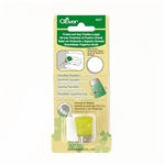 Clover: Protect n Grip Thimble