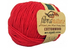 Fibra Natura Cotton Wood