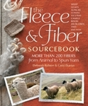 (The) Fleece & Fiber Sourcebook