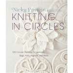 Nicky Epstein: Knitting In Circles