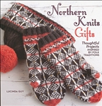 Northern Knit Gifts