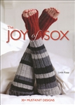 (The) Joy Of Sox