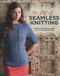 (The) Art Of Seamless Knitting